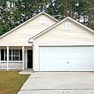 8340 Ramblin Ct - Douglasville, GA 30134