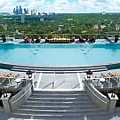 The Ivy River Oaks Apartments - Houston, TX 77027