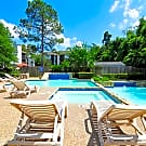 Summer Pointe Apartments - Shreveport, LA 71119