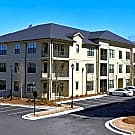 Residences at Chastain - Atlanta, Georgia 30324