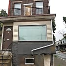 3 bedroom 1 bathroom townhouse - Philadelphia, PA 19139
