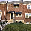 1004 Coyne Place - Wilmington, DE 19805