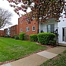 Corliss Apartments - Phillipsburg, NJ 08865