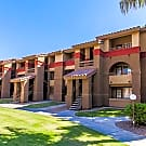 Stillwater - Glendale, Arizona 85301
