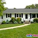 Rare Open Concept English Basement, Utilities... - Damascus, MD 20872