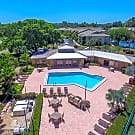 30 West - Bradenton, FL 34207