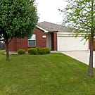 Super 4 bedroom home in Windmill Farms - Forney, TX 75126