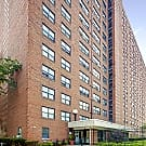 Midway Gardens Apartments - Chicago, IL 60637