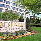 Bushnell On The Park - Hartford, CT 06103