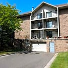 Brier Creek Apartments - Minnetonka, MN 55305
