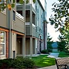 Prudden Place Apartments - Lansing, Michigan 48906