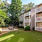Elevation at Vestavia - Birmingham, AL 35216