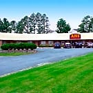 ANS Inn and Suites - Winchester, VA 22601