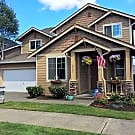 Incredible Interior with All the Stops!! Newer!!!! - Lacey, WA 98513