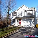 5 Bed / 3.5 Bath Single Family Home in Catonsville - Catonsville, MD 21228