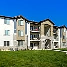 Claradon Village Apartments - Roy, UT 84401