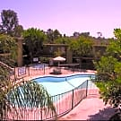 Parkview Village Apartments - Poway, California 92064