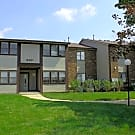North Towne Villas - Toledo, Ohio 43612
