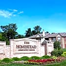 The Homestead - Olathe, KS 66062