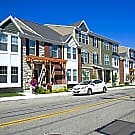 Riverwalk Flats And Rowhouses - Milford, Ohio 45150