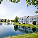 Crystal Bay Townhomes - Rochester, MN 55902