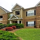 Carrington Place At Wildewood - Columbia, South Carolina 29223