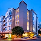 Courtyard Off Main - Bellevue, WA 98004