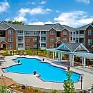 Clairmont at Hillandale North - Durham, NC 27705