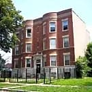 7741 S Normal Ave - Chicago, IL 60619