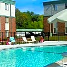 Como Park Apartments - Saint Paul, MN 55108