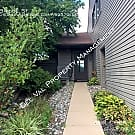 3 Bedroom Townhouse In Birchwood - Collegeville, PA 19426
