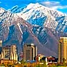TenFifteen - Salt Lake City, UT 84101