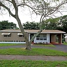 Near Local Schools, Country Club and More! - Fort Lauderdale, FL 33312