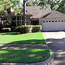 Splendid 3/2.5/2 in Clear Creek ISD! - Houston, TX 77062