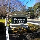 Parish Place - Mount Pleasant, SC 29464