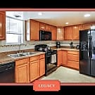 The LEGACY Apartments at Briarcliff - Cockeysville, Maryland 21030
