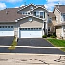 2 Bedroom Townhome - Round Lake, IL 60073