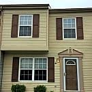 Townhouse In Quite Neighborhood 3 bed!!! - Belcamp, MD 21017