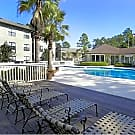 Park Place - Saint Marys, GA 31558