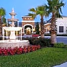 The Estates at Heathbrook - Ocala, FL 34474