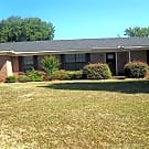 400 W Hickory Bend - Enterprise, AL 36330