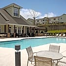 Springs At Greystone - Birmingham, Alabama 35242