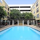 Southern Villas - Dallas, Texas 75240