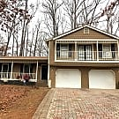 Awesome Updated Home With Loads Of Character - Lithonia, GA 30038
