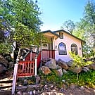 301 Remington Trail - Prescott, AZ 86305