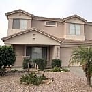 Spacious 3 Bedroom - 2 Bath in El Mirage - El Mirage, AZ 85335