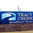 Tracy Creek - Perrysburg, OH 43551