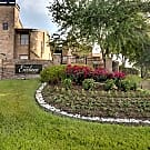 Enclave At Cityview - Fort Worth, TX 76132