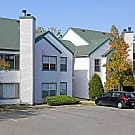 Woodlake Village Apartments - Independence, MO 64055