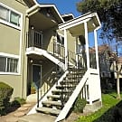 Lovely second-floor condo in A-Section of Rohnert - Rohnert Park, CA 94928